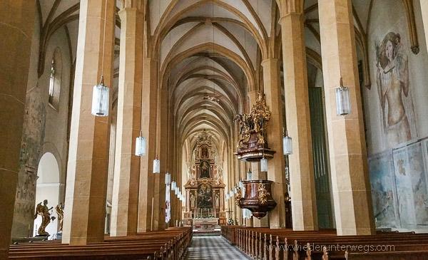 St. Lambrecht_Kloster_Mai2016_WEB (58 von 67)