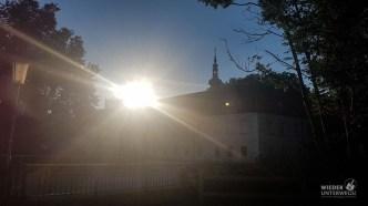 Stift Heiligenkreuz Kloesterreich_093_