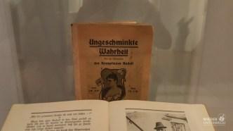 Stift Heiligenkreuz Kloesterreich_130_