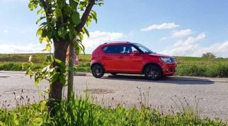 Suzuki Ignis Mai2017_web-11