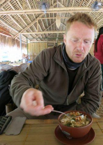 Vietnam Essen WEB (10 von 62)