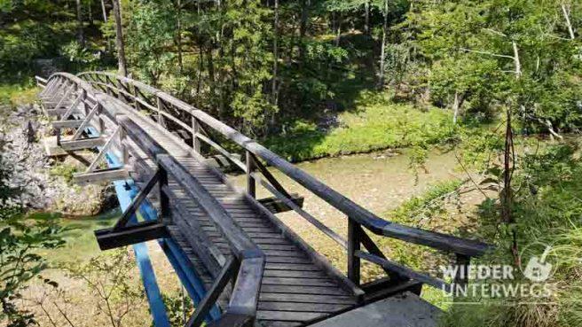Wasserleitungsweg Höllental 2017_web (2 von 135)