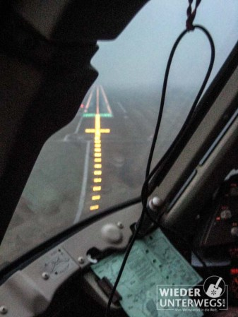 aus-dem-flugzeugfenster_web-15-von-59