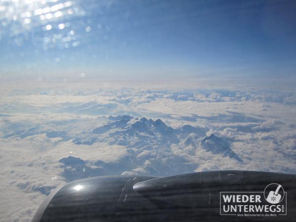 aus-dem-flugzeugfenster_web-52-von-59