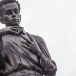 Schiele ganz privat: Das Egon Schiele Museum in Tulln