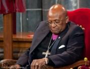 Desmond Tutu RUG-0118
