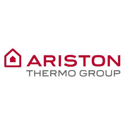Ariston - systemy grzewcze, podgrzewacze wody, kotły