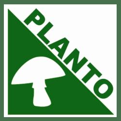 Planto - podłoża do uprawy grzybów, domowe grzyby, uprawa grzybów