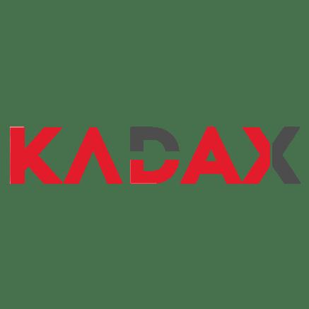 KADAX - świdry do ziemi, narzędzia ogrodowe