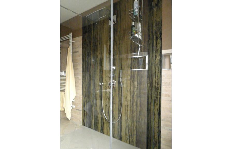 Verde Bamboo aus dem Granit  Sortiment von Wieland Naturstein