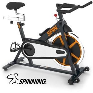 Spinningbike - Spinning® Spin® R3