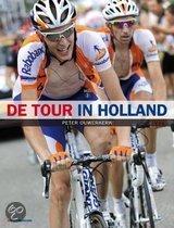De Tour in Holland