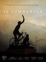 Il Lombardia | Dvd