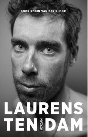 Laurens ten Dam – Robin van der Kloor | Nieuw Amsterdam