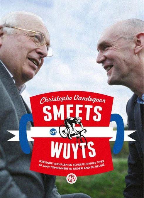 Smeets en Wuyts (ebook)