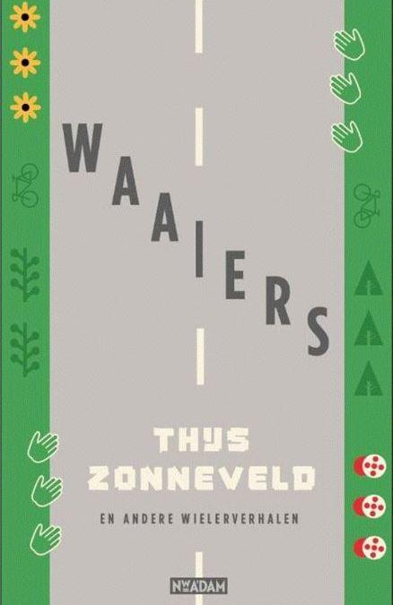 Waaiers! (ebook)
