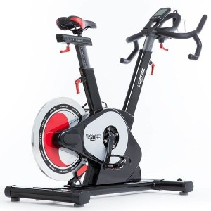 Spinningbike - Kenny Joyce Vortec Prestige Watt Bike