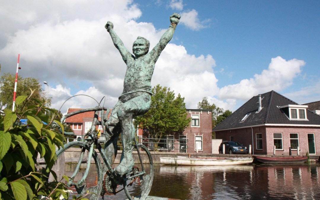 Joop Zoetemelk Classic