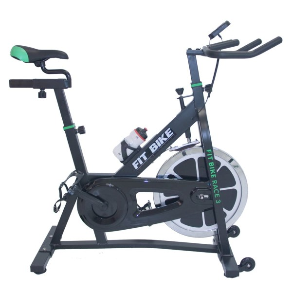 Spinningbike - FitBike Race 3