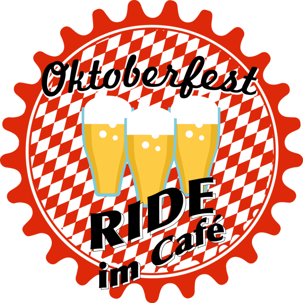 doe mee met de Oktoberfestride 2020. kijk op Wilertochten.nl