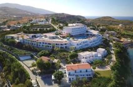 Hotel Peninsula Resort & SPA