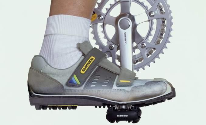 Wielrenschoenen_nl duurzame fietsschoenen