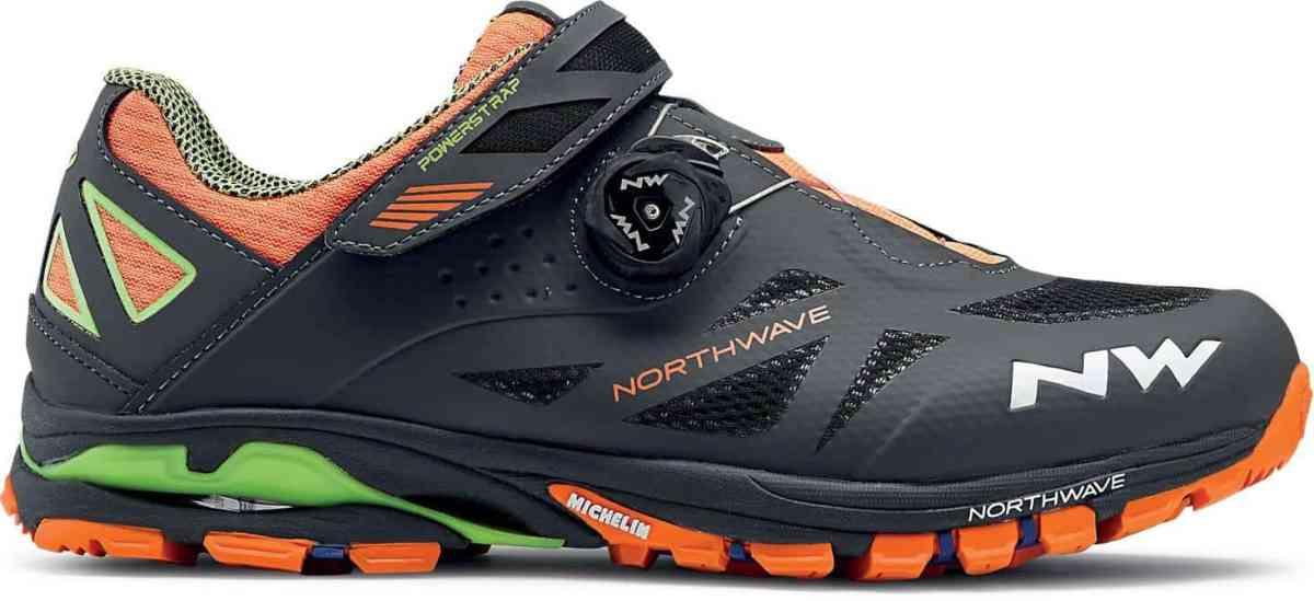 Hoe kies je de beste MTB schoenen