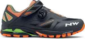 wielrenschoenen_nl northwave mtb schoenen
