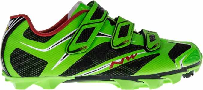 wielrenschoenen nl northwave mountainbike schoenen