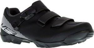 wielrenschoenen_nl Shimano MTB schoenen ME300