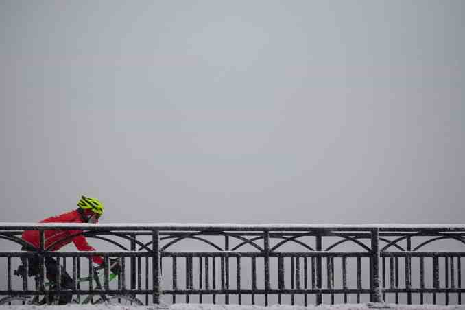 Wielrenschoenen-nl-winter-warme-fietsschoenen-winterfietsschoenen