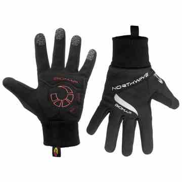 wielrenschoenen-nl-northwave-handschoenen-winter-sinterklaas