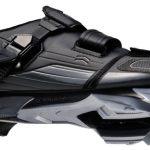 wielrensschoenen-nl- shimano MTB schoenen XC51