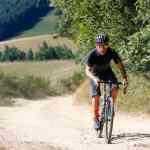 wielrenschoenen-nl-Mavic-aksium-retero-fietsschoenen