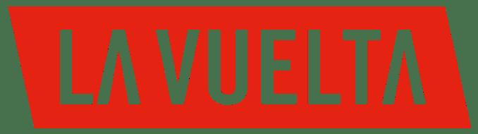 wielrenschoenen-nl-vuelta-logo