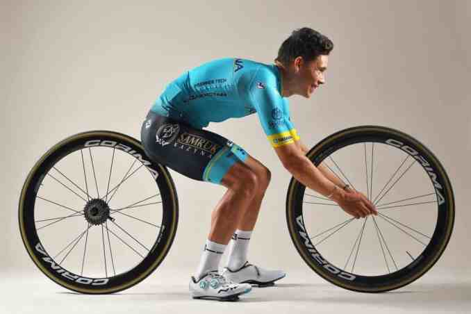 wielrenschoenen-nl-norhtwave-extreme-pro-Astana