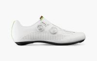 wielrenschoenen-nl-regenboog-Fizik-schoenen-Valverde