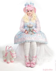 CandyDay_lolitamode
