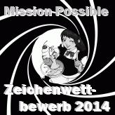 zeichenwettbewerb_2014_top_teaser