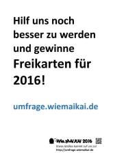 wmk2016-umfrage-teaser