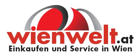 Wienwelt.at