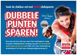 AVIM15006 Clubsparen dubbel_A3.indd