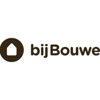 bij-bouwe-logo