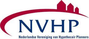 Nederlandse Vereniging van Hypothecair Planners