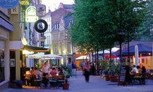Sightseeing | Landeshauptstadt Wiesbaden