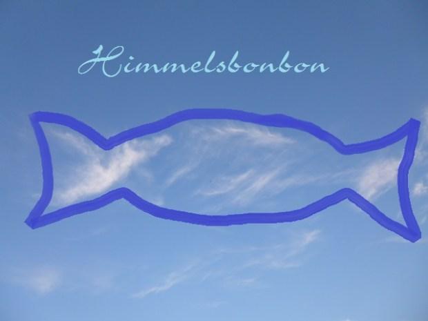 Himmelsbonbon
