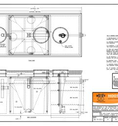 hoot wiring diagram wiring diagramhoot wiring diagram wiring diagram centrehoot wiring diagram wiring diagram samplehoot wiring [ 1200 x 776 Pixel ]
