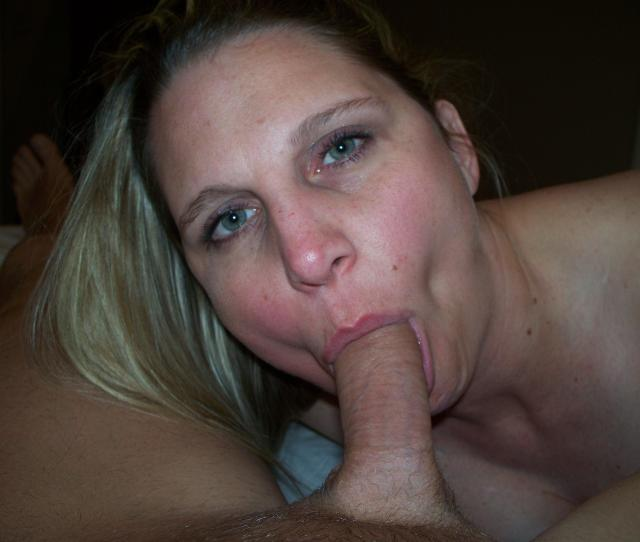 Pov Blowjobs With Real Milfs