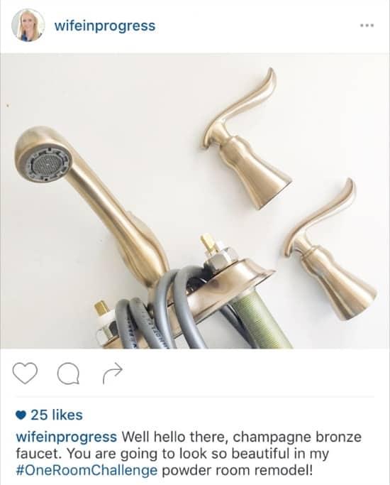 champgne-bronze-faucet-ig
