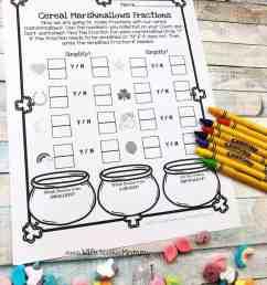 St. Patrick's Day Teaching Ideas Kids will Love - Wife Teacher Mommy [ 1067 x 800 Pixel ]